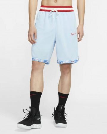 Nike Dri-FIT DNA 男款籃球褲 BV9447-436