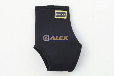 Alex T-46 腳踝束套(只)