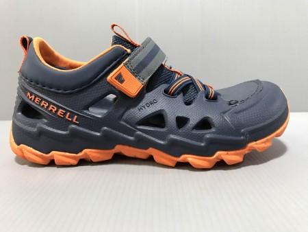 MERRELL HYDRO 2.0 小孩涼鞋 MC59705