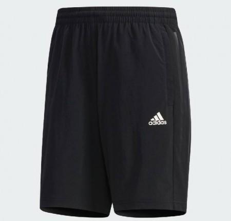 adidas 愛迪達 男款 運動短褲 SHORT WV 3S  FI8761