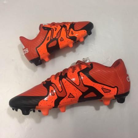 愛迪達 adidas 兒童專業足球鞋 足球戶外鞋