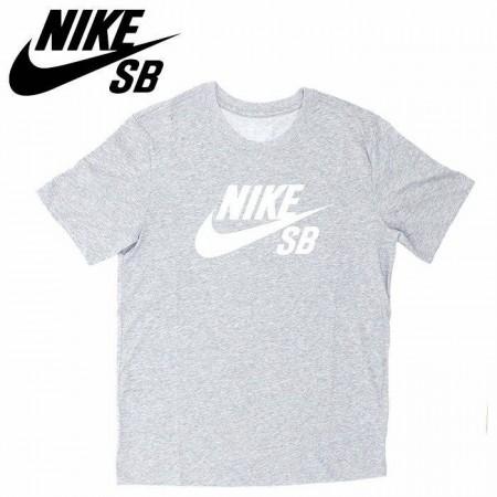 NIKE SB DRI-FIT 男款 滑板T恤 AR4210-063