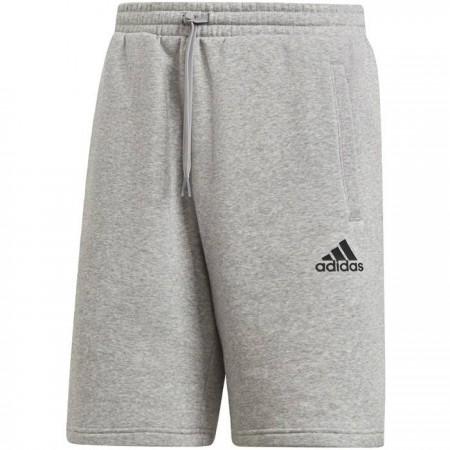 愛迪達 adidas 男款 運動休閒短褲 TAN SWT GR SHO MGREYH  DT9849