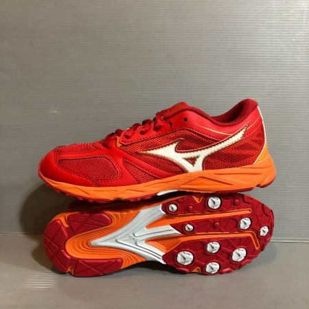 美津濃 Mizuno Speed Studs 大童鞋  型號K1GC193954