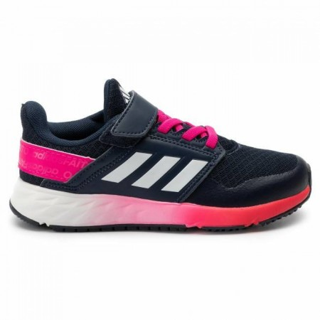 adidas 愛廸達 中大童 運動鞋 FortaFaito El K  G27382