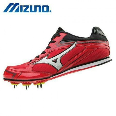 MIZUNO 美津濃 BRAVE WING 3 田徑鞋 U1GA183001