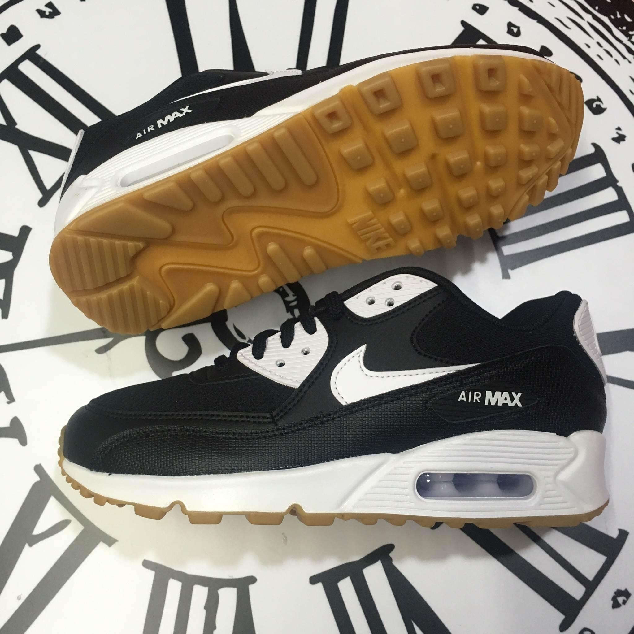 1dc8bf6d7a NIKE AIR MAX 90 運動休閒鞋女款325213-055