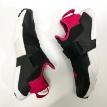 Nike 兒童運動鞋 大童