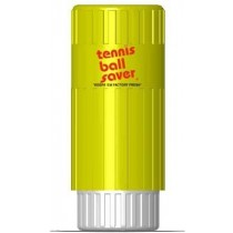 GEXCO SAVER 網球壓力罐 網球保存罐 增加網球彈性壽命 GEXCO