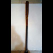 Mizuno 慢速壘球用木棒 球棒 楓木材質 (1CTWH45258)