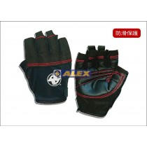 ALEX 多功能運動手套(雙) A-39