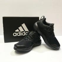 Adidas 愛迪達 AlphaBOUNCE Beyond C【B42285】兒童運動鞋 18FW STEPSPORTS