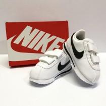 【熱銷阿甘】Nike kids 兒童運動鞋 經典阿甘鞋 小童 阿甘 904769102