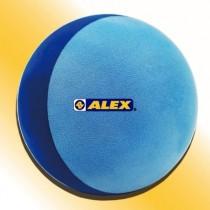 【ALEX】按摩球(直徑9cm) B-47