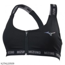 【MIZUNO 美津濃】女運動內衣 K2TA120509