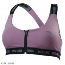 【MIZUNO 美津濃】女運動內衣 K2TA120566