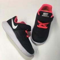 Nike kids 兒童運動鞋 童鞋 北鼻鞋 NiKE STAR RUNNER TDV