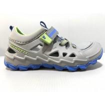 【MERRELL】HYDRO 2.0 兒童涼鞋 中童 MC58523