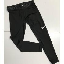 NIKE 男子褲 838068-010