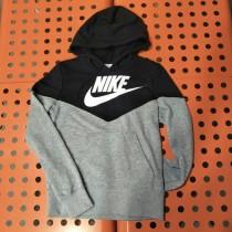 Nike 女款 連帽上衣 帽T