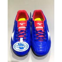 MIZUNO  美津濃 兒童足球室外鞋  MONARCIDA NEO SELECT Jr