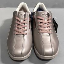 MIZUNO 美津濃  女款 LD40 VSW  健走鞋 運動休閒鞋  型號:B1GD191864