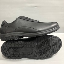 MIZUNO 美津濃 男款 健走鞋 運動休閒鞋 LD40 V SW  型號:B1GC191809