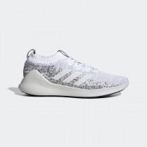 adidas 愛迪達 男款 運動休閒鞋 運動鞋 BC0834