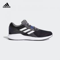 adidas 愛迪達 男款 運動休閒鞋 運動鞋 BD7210