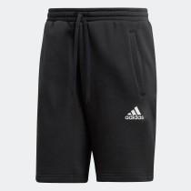 愛迪達 adidas 男款 運動休閒短褲 TAN SWT GR SHO BLACK  DP2704