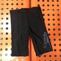 SPEEDO 男款 泳褲 及膝泳褲 SD8113558815