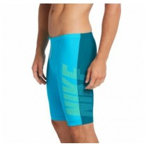 Nike 男款 及膝泳褲   RIFT JAMMER  NESS9052-448