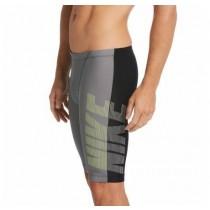 Nike 男款 及膝泳褲   RIFT JAMMER  NESS9052-001
