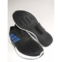 adidas 愛迪達 男款 運動休閒鞋 高透氣 climacool 2.0 m  G28941