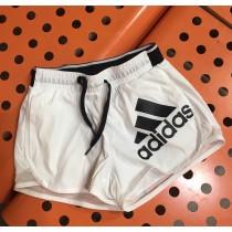 adidas 愛迪達 女款 短褲 尺寸:XS~XL DY8640