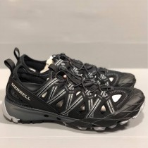MERRELL 男款  CHOPROCK SHANDAL水陸兩棲運動鞋 型號 ML50325