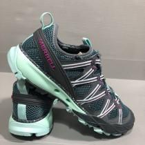 MERRELL 女款 CHOPROCK 水陸兩棲運動鞋 溯溪鞋 型號 ML49084