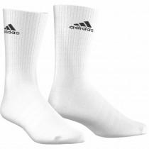 Adidas 愛迪達 休閒運動襪 AA2300