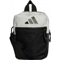 愛迪達 Adidas 裝備袋 運動休閒小包 斜背小包 DQ1074