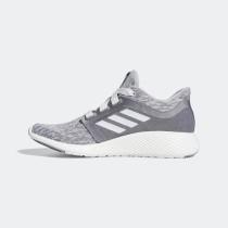 adidas 女款 運動休閒鞋  edge lux 3 w  BB8051