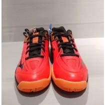 Mizuno 美津濃  badminton 運動鞋 型號 71GA194054