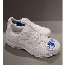 Mizuno 美津濃 maximizer21運動鞋 型號 K1GA190201