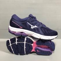 美津濃 Mizuno Wave Ultima 11女慢跑鞋 型號J1GD190973