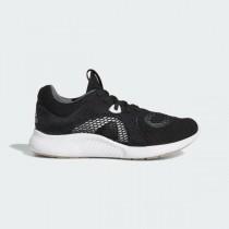 愛廸達 adidas 女款 健身訓練鞋 運動鞋BC1067