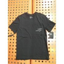 NIKE 男款  SB 男子滑板T恤 AQ4512-010