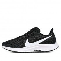NIKE 女款 運動休閒鞋 WMNS AIR ZOOM PEGASUS36 AQ2210-004