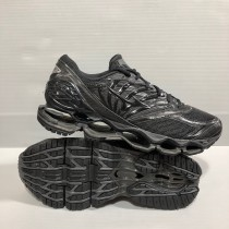 美津濃 Mizuno Wave Prophecy 8 男慢跑鞋 型號J1GC190010