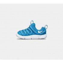 NIKE 小童鞋 童鞋 NOVICE BR (TD) BQ6721-400