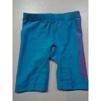 NIKE Boys 兒童 男童 及膝泳褲 NESS9744-430