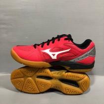 美津濃 Mizuno Sky Blaster 羽球鞋 型號 71GA194576